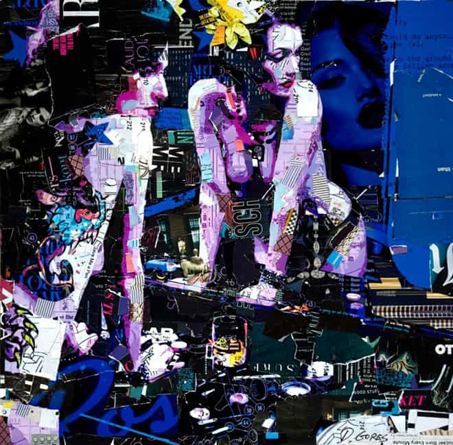 From-the-Pages-to-the-Fingers-of-Artist-Derek-Gores-Mad-Genius-artwork-3