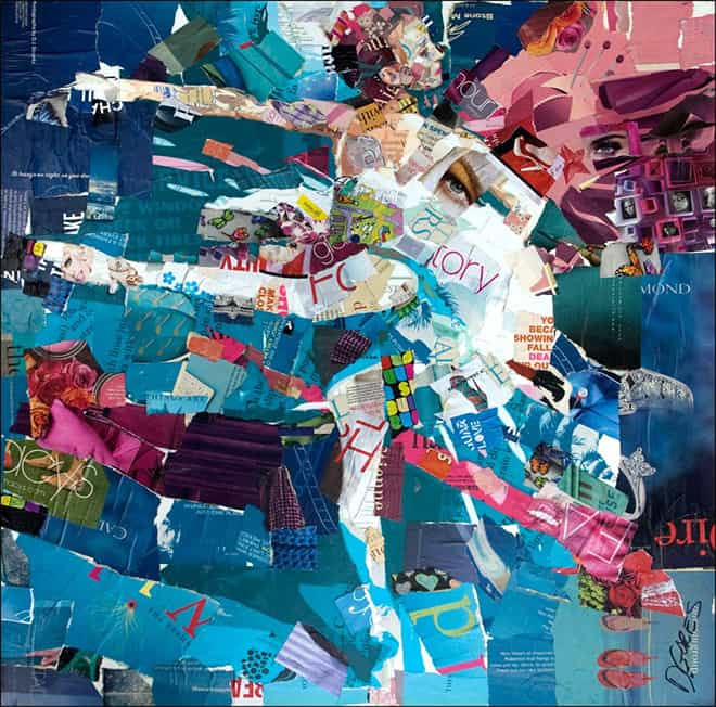 From-the-Pages-to-the-Fingers-of-Artist-Derek-Gores-Mad-Genius-artwork-ballerina