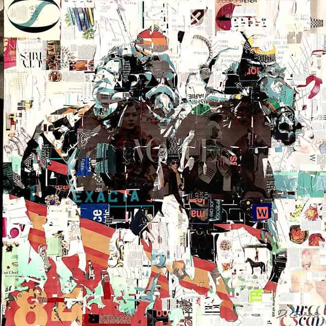 From-the-Pages-to-the-Fingers-of-Artist-Derek-Gores-Mad-Genius-artwork-kentucky-derby