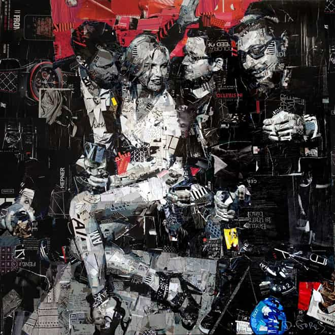 From-the-Pages-to-the-Fingers-of-Artist-Derek-Gores-Mad-Genius-artwork