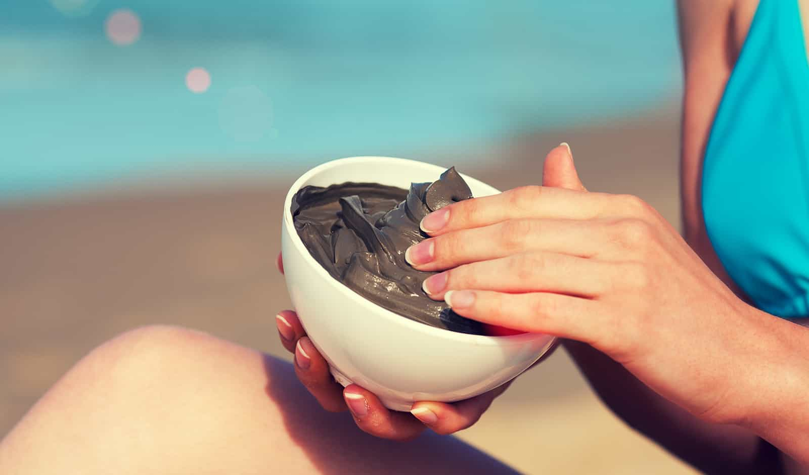 How Dead Sea Minerals Can Keep Your Skin Healthy