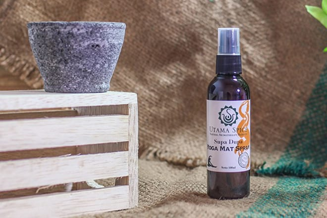 How-to-Create-the-Perfect-Ambiance-for-Manifestation-utama-spice-yoga-mat-spray