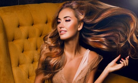 Must-Have-Hair-products-for-Every-Glam-Girl-main-image