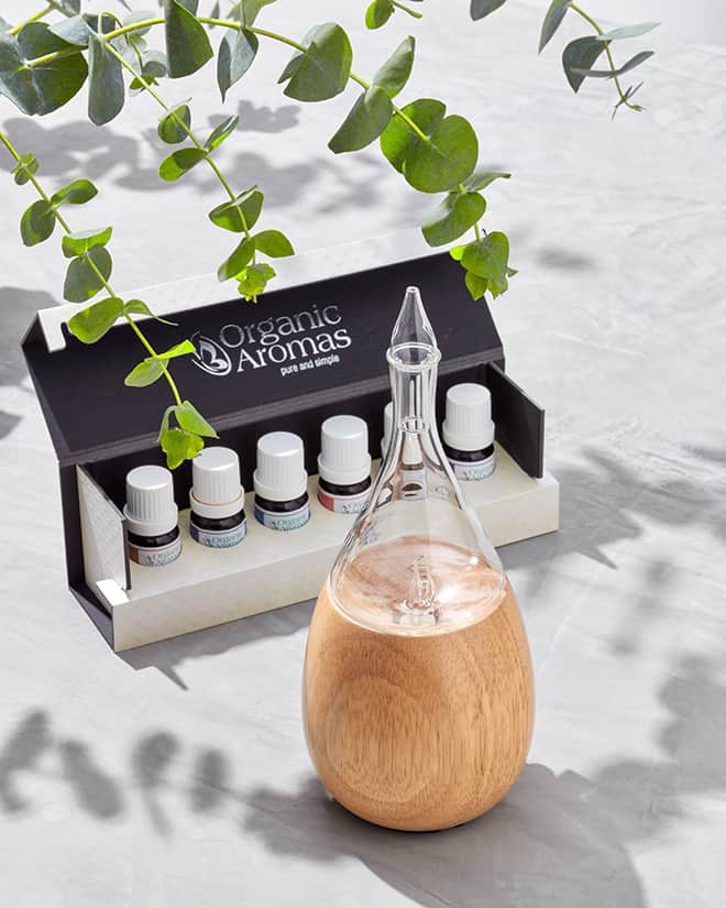benefits-of-aromatherapy-organic-aromas-raindrop-with-essential-oils