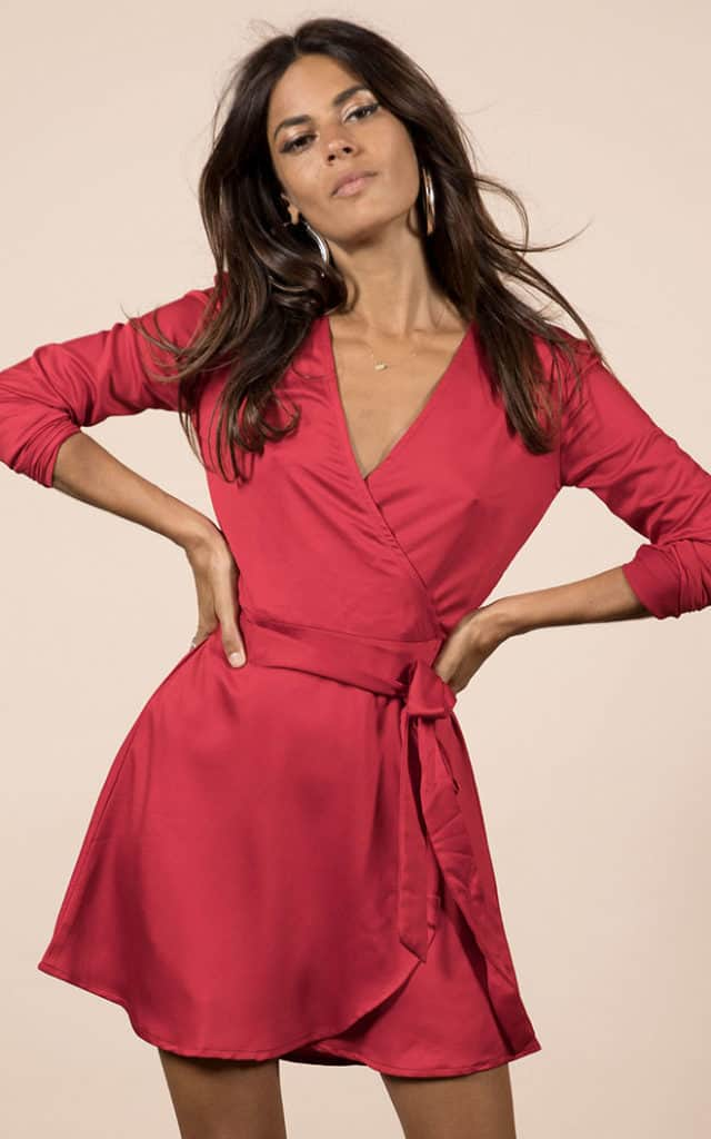 dresses-to-update-your-summer-wardrobe-silkfred-dress-2