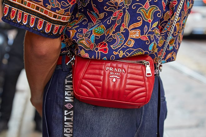 how-to-spot-a-fake-designer-bag-prada