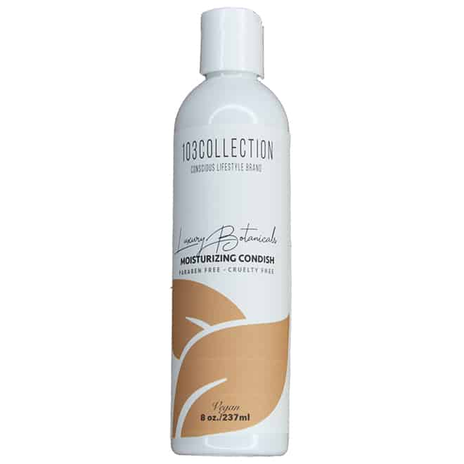 must-have-hair-products-for-every-glam-girl-103-collection-luxury-botanicals-moisturizing-conditioner-vegan
