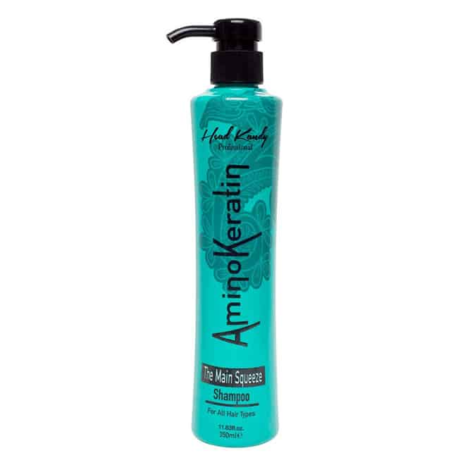 must-have-hair-products-for-every-glam-girl-head-kandy-amino-keratin-main-squeeze-shampoo
