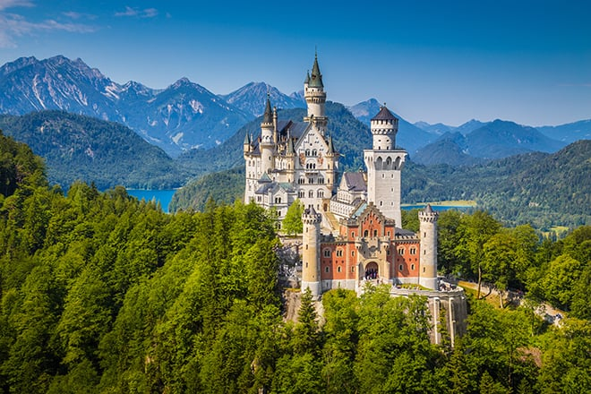 trip-to-europe-places-to-go-you-wont-see-on-instagram-Neuschwanstein-Castle