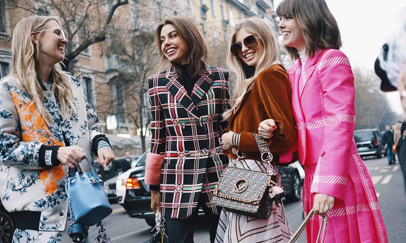 How-to-Make-Your-Wardrobe-Both-Functional-and-Fashionable-main-image-viva-glam-magazine