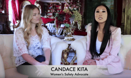 Safety-Expert-Candace-Kita-Gives-Advice-on-Staying-Alert-this-Summer-main-image-2