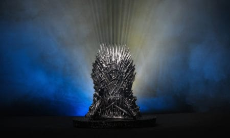 The-Ending-of-Game-of-Thrones-Brings-Controversy-and-a-Petition-Signed-by-over-1.4-Million-Fans