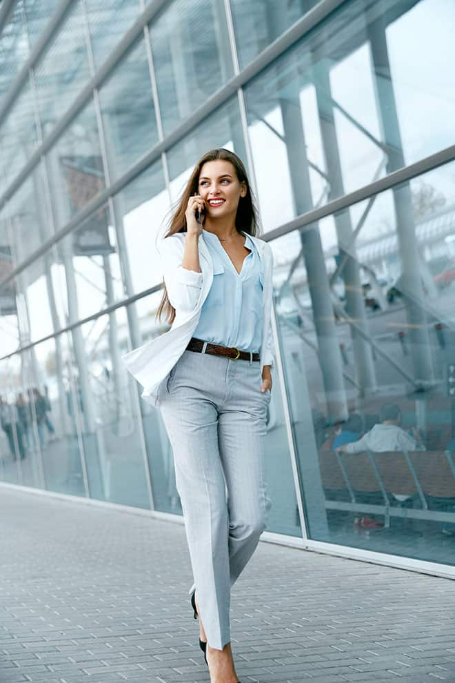 casual-style-tips-every-woman-should-know-business-casual