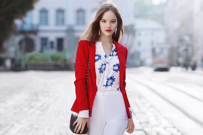 casual-style-tips-every-woman-should-know-smart-casual