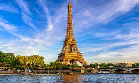 top-romantic-proposal-spots-in-europe-paris-france