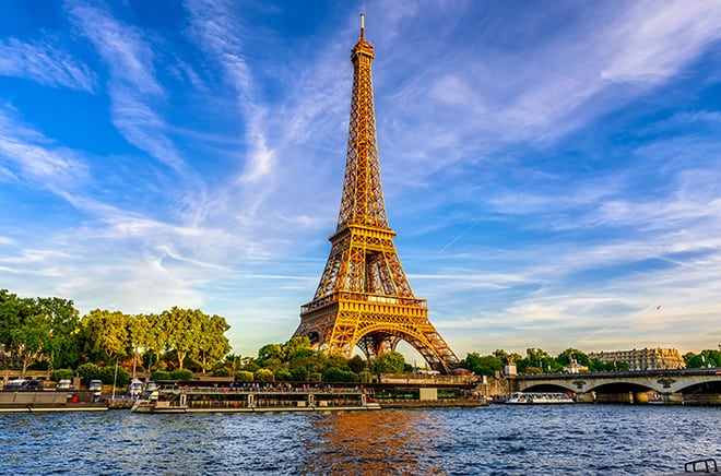 top-romantic-proposal-spots-in-europe-paris-france