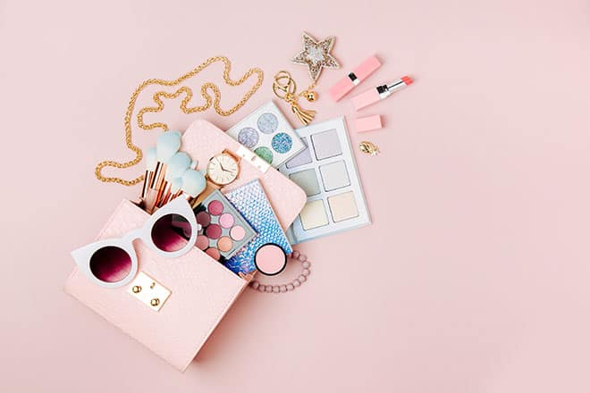 why-every-girlboss-should-be-investing-in-multi-use-products-cute-makeup-bag