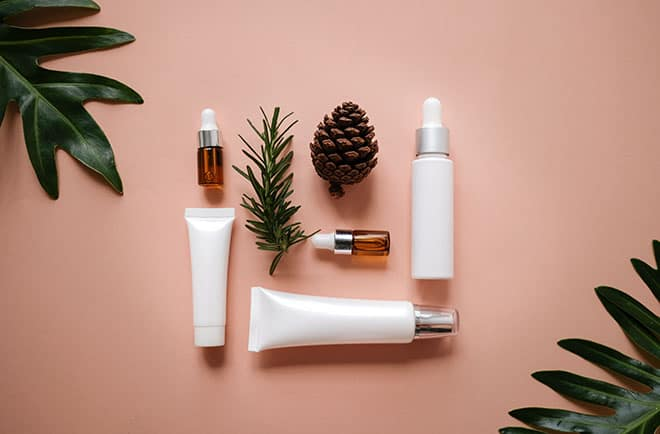 why-every-girlboss-should-be-investing-in-multi-use-products-makeup-products