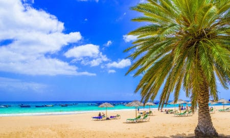 5-Reasons-to-Choose-a-Canary-Island-Holiday-This-Year-main-image