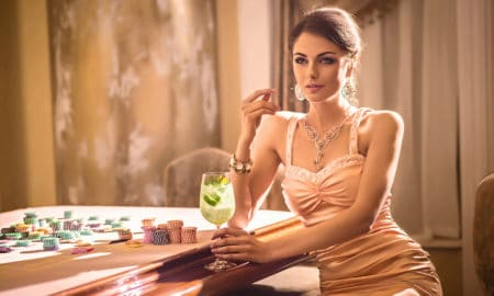 Online-Casino-Games-Most-Loved-by-Women-main-image