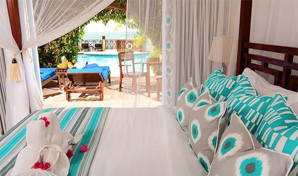 calabash-cove-resort-spa-suite