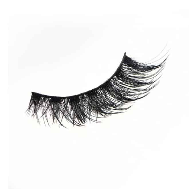 katarinas-cruelty-free-picks-of-2019-scott-barnes-bianca-eyelash