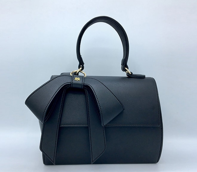 viva-glams-favorite-black-luxury-handbags-vegan-bags-cottontail-pe-by-gunas
