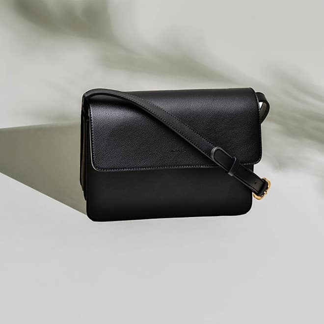 viva-glams-favorite-black-luxury-handbags-vegan-bags-hamilton-cross-body-bag-in-black-by-angela-roi