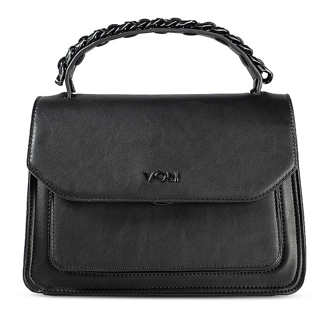 viva-glams-favorite-black-luxury-handbags-vegan-bags-stella-black-by-voni