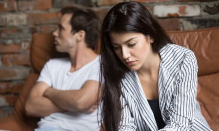 Being-Alone-After-Divorce-How-to-Enjoy-It-main-image
