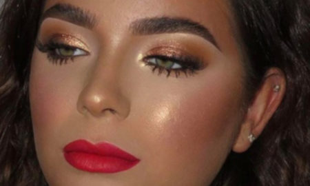 Brighten Up Your Summer Days With Rose Gold Glam 3