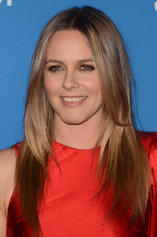 Celebrities-Who-Are-Influencing-the-Vegan-alicia-silverstone