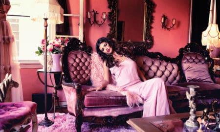 In-the-RagDoll-pink-palace-nicoleta-valculov-main-image-2