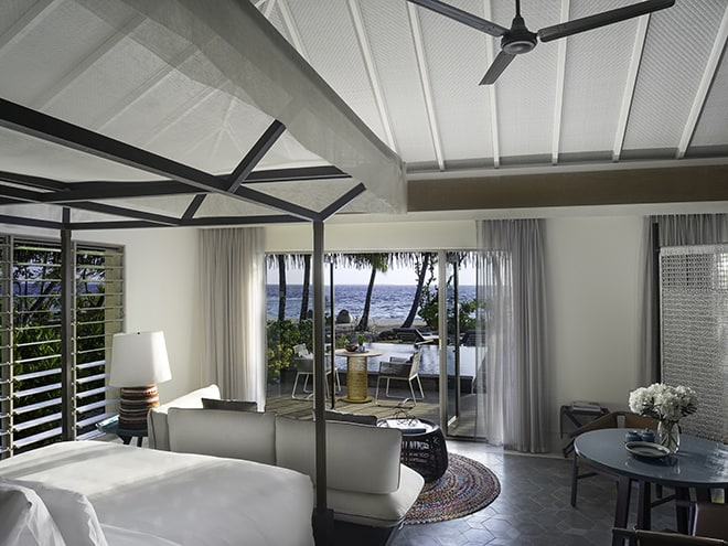 InterContinental-Maldives-Bedroom-Beach-Villa-with-Pool