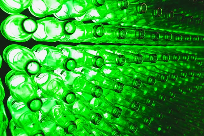 See-Amsterdam-in-a-Different-Way-with-this-Exciting-Experience-heineken-experience-bottle-decorations