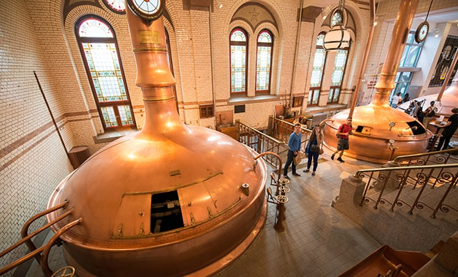 See-Amsterdam-in-a-Different-Way-with-this-Exciting-Experience-heineken-experience-interior