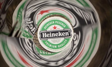 See-Amsterdam-in-a-Different-Way-with-this-Exciting-Experience-heineken-experience-main-image