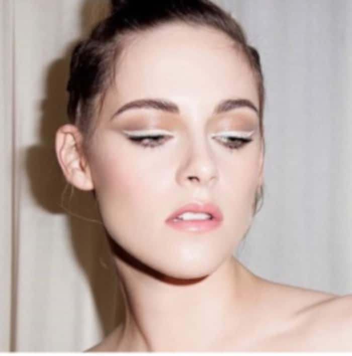 Sexy New Ways to Wear The Brightest Makeup Colors 2