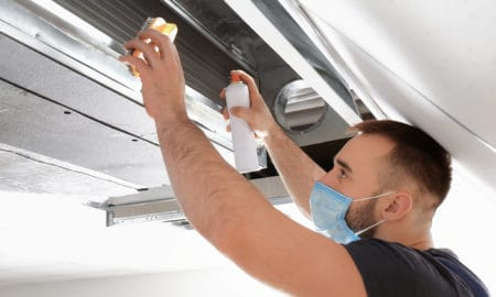 Signs-That-You-Need-Air-Duct-Cleaning-Services-main-image