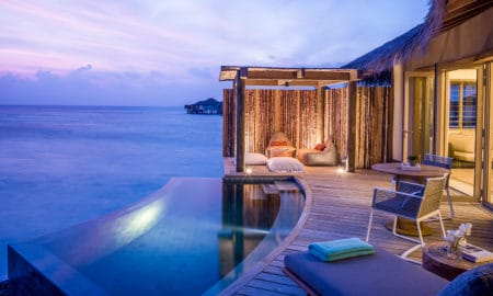 The-Intercontinental-Maldives-Maamunagau-Resort-is-Now-Accepting-Reservations-main-image