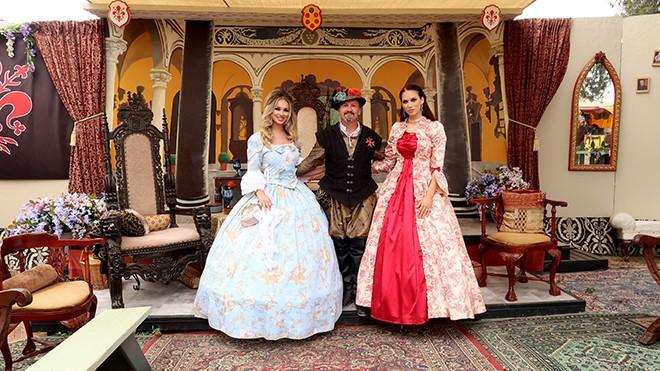 The-Original-Renaissance-Pleasure-Faire-Breathes-New-Life-into-the-Fantasies-of-the-Past-Katarina-Van-Derham
