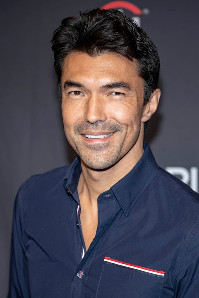 The-Sexy-Men-You-Would-Want-to-Play-Sex-Games-With-Ian-Anthony-Dale