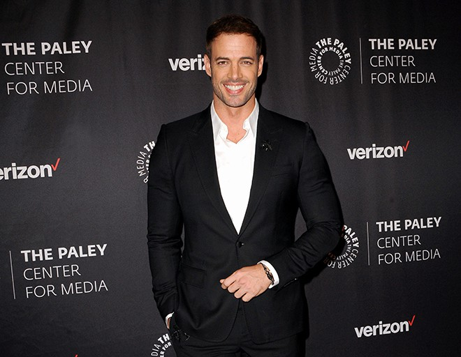 The-Sexy-Men-You-Would-Want-to-Play-Sex-Games-With-william-levy