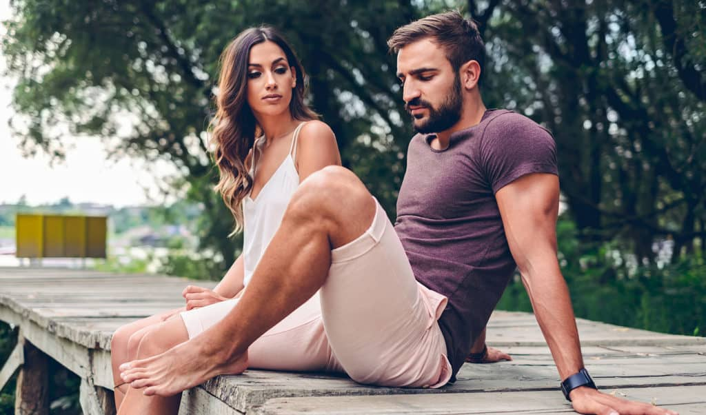 The-Top-Reasons-Why-Couples-Fight-and-How-to-Fix-The-Problem-main-image