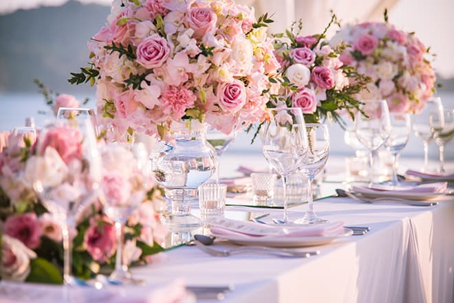 Tips-to-Help-You-Choose-the-Best-Wedding-Location-wedding-decor-2