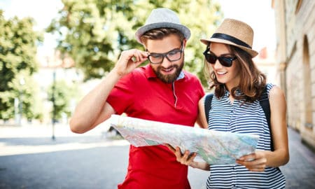 Top-Travel-Tips-For-Your-Next-Holiday-Adventure-In-2019