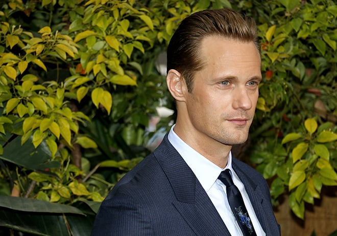 alexander-skarsgard-handsome-actor-viva-glam-magazine-2