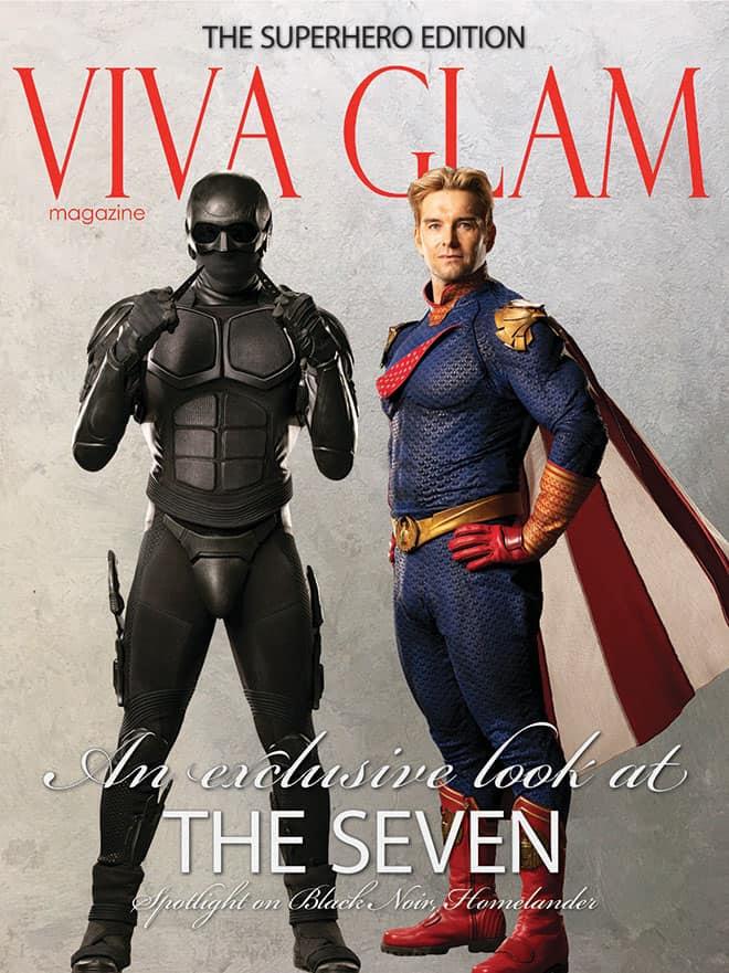 viva-glam-magazine-the-boys-amazon-prime1