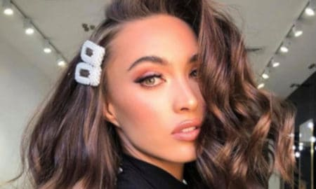 10 Fall Hairstyles You Will Want to Start Wearing Now 10