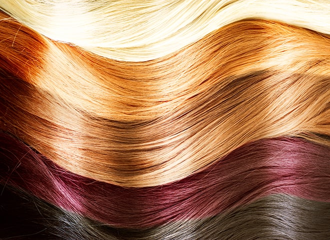 4-Tips-to-Keep-Your-Hair-Healthy-and-Lustrous-four-shades-of-healthy-hair